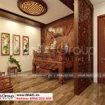 12 Mẫu nội thất phòng thờ tôn nghiêm tại hải phòng sh nod 0220