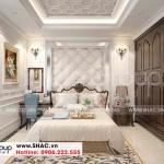 17 Thiết kế nội thất phòng ngủ cao cấp tại hải phòng sh nod 0218