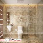 18 Mẫu nội thất phòng tắm wc đẹp tại hải phòng sh nod 0218