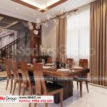 8 Bố trí nội không gian phòng bếp đẹp sh btd 0078