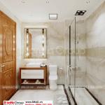 10 Bố trí nội thất phòng tắm wc đầy tiện ích sh nod 0222