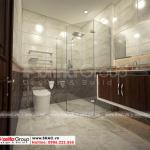 13 Mẫu nội thất phòng tắm wc cao cấp tại quảng ninh sh nop 0211