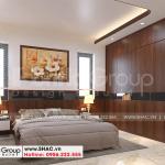 7 Thiết kế nội thất phòng ngủ vip đẳng cấp sh nop 0211
