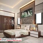 9 Không gian nội thất phòng ngủ quý phái tại quảng ninh sh nop 0211