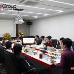 Giải AOE Sơn Hà Group 2020 chào mừng ngày kiến trúc sư Việt Nam (1)