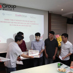 Giải AOE Sơn Hà Group 2020 chào mừng ngày kiến trúc sư Việt Nam (10)