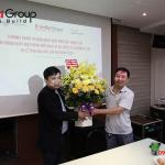 Giải AOE Sơn Hà Group 2020 chào mừng ngày kiến trúc sư Việt Nam (13)