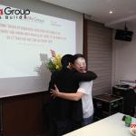 Giải AOE Sơn Hà Group 2020 chào mừng ngày kiến trúc sư Việt Nam (14)