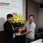 Giải AOE Sơn Hà Group 2020 chào mừng ngày kiến trúc sư Việt Nam (15)