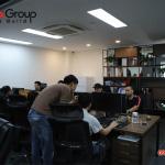Giải AOE Sơn Hà Group 2020 chào mừng ngày kiến trúc sư Việt Nam (19)