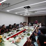 Giải AOE Sơn Hà Group 2020 chào mừng ngày kiến trúc sư Việt Nam (2)