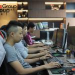 Giải AOE Sơn Hà Group 2020 chào mừng ngày kiến trúc sư Việt Nam (22)
