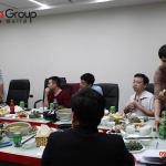 Giải AOE Sơn Hà Group 2020 chào mừng ngày kiến trúc sư Việt Nam (8)