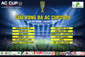 """Sơn Hà FC """"sáng giá"""" mùa giải bóng đá Ac Cup KTS trẻ Hải Phòng 2020 1"""