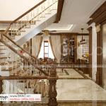 26 Mẫu sảnh tầng 1 đẹp và sang trọng tại hà nội sh btp 0160