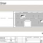 10 tầng mái thiết kế nhà ống tân cổ điển tại lạng sơn sh NOP 0214
