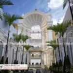 4 trung tâm tiệc cưới đẹp tráng lệ tại Đồng Nai SH BCK 0053