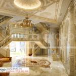 9 không gian sang trọng và đẳng cấp trogn thiết kế trung tâm tiệc cưới đẹp tại Đồng Nai SH BCK 0053