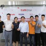 15 tập thể CBNV của Sơn Hà Group có sinh nhật trong quý 3