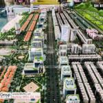 17 tổng quan dự án Phương Đông tại Quảng Ninh SH BTD 0083