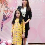 Đêm hội nàng thơ Sơn Hà Group – Chúc mừng ngày 8/3/2021 5