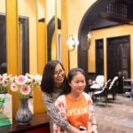 Đêm hội nàng thơ Sơn Hà Group – Chúc mừng ngày 8/3/2021 9