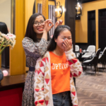 Đêm hội nàng thơ Sơn Hà Group – Chúc mừng ngày 8/3/2021 2