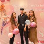 Đêm hội nàng thơ Sơn Hà Group – Chúc mừng ngày 8/3/2021 6