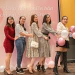 Đêm hội nàng thơ Sơn Hà Group – Chúc mừng ngày 8/3/2021 12