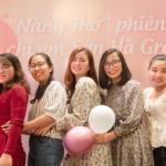 Những nàng thơ của Sơn Hà Group