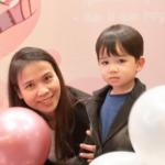 Đêm hội nàng thơ Sơn Hà Group – Chúc mừng ngày 8/3/2021 1