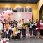 Đêm hội nàng thơ Sơn Hà Group – Chúc mừng ngày 8/3/2021 7